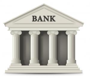 banklån information