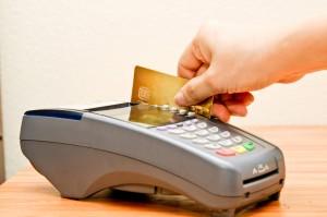 hitta billigaste betalkortet
