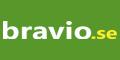 Bra mikrolån hos Bravio