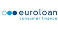 Bra mikrolån hos Euroloan