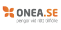 Bra mikrolån hos Onea
